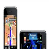 Download Mobile Maps Australia  New Zealand Cell Phone Software